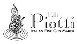 piotti_logo2
