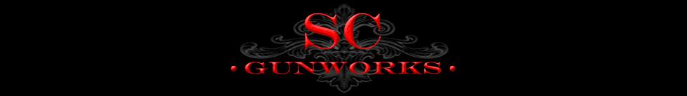 SC Gunworks